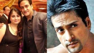 Inder Kumar's Wife Pallavi Kumar Reveals Actor Was Victim of Nepotism, Accuses KJO, SRK For Giving False Hope