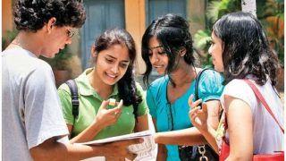 Kerala SSLC 10th Result 2020: केरल बोर्ड आज 11 बजे नहीं, इस समय जारी करेगा रिजल्ट, जानिए डिटेल