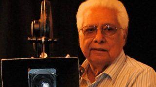 7 बार फिल्म फेयर अवॉर्ड जीतने वाले मशहूर निर्माता बासु चटर्जी का निधन, बॉलीवुड में शोक का लहर