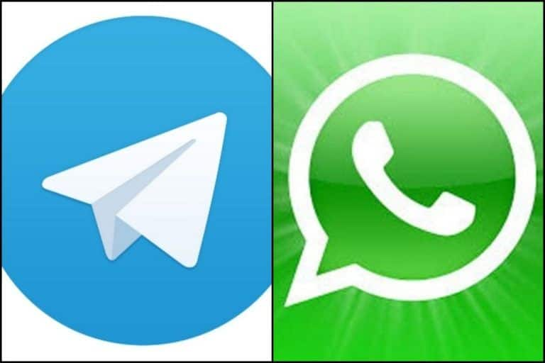 Telegram's New Enhancement Features, Especially Video-Editor, Amps up Game For Rival WhatsApp