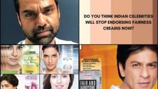 The Real Woke Hero! Abhay Deol Slams Indian Celebrities For Endorsing Fairness Creams While Supporting Anti-Racism Protests in America