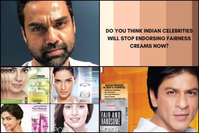 The Real Woke Hero! Abhay Deol Slams Indian Celebrities For Endorsing Fairness Creams While Supporting #BlackLivesMatter