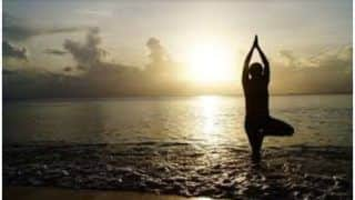 International Yoga Day 2020: डेली लाइफ में अपनाएं पीएम मोदी का इम्यूनिटी मजबूत करने का ये खास मंत्र