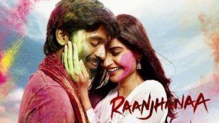 ज़ोया और कुंदन के इश्क़ ने पूरे किए 7 साल, फिल्म 'रांझणा' को याद कर भावुक हुएनिर्देशक आनंद एल. राय