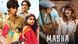 ये वो 9 हिंदी फिल्में हैं जिन्हें ओटीटी पर किया गया रिलीज, कहीं आपने कुछ मिस तो नहींकर दिया? SEE LIST