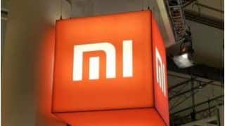 Traders' Body Slams Xiaomi Vice President Manu Jain For Calling Boycott China 'Mob Mentality'