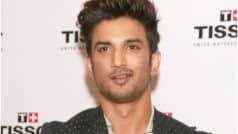 Sushant Singh Rajput's Property And Net Worth: Actor Owned Land on Moon, Expensive Bikes, And a Rare Telescope