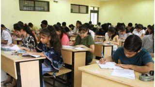 Assam Board 10th, 12th Result 2020: असम बोर्ड कक्षा 10वीं, 12वीं का रिजल्ट इस डेट को करेगा जारी, जानिए पूरी डिटेल