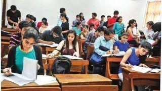 'Online Exams Discriminatory,' Says Kapil Sibal Day After Delhi University Postpones DU Open Book Exam 2020