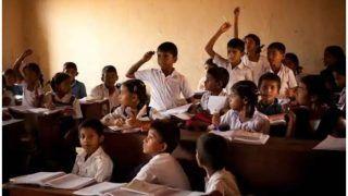 नई शिक्षा नीति 2020 को लेकर क्या है शिक्षाविदों,  विशेषज्ञों का मानना, पढ़ें यहां डिटेल्स
