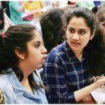Beware! UGC Declares These 24 'Self-Styled' Universities as FAKE, Most From Uttar Pradesh, Delhi