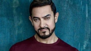 Aamir Khan's Staff Tests Positive For COVID-19, Takes Mother For Coronavirus Test While Other Family Members Test Negative