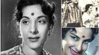 Nargis Dutt's Birth Anniversary: Remembering Legendary Actor With Old Pictures That Are as Loved as Her Films