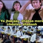 'Shabash Mere Cheetey': Backbenchers Celebrate With Memes on Twitter as CBSE-ICSE Cancel Remaining Class 10 And 12 Board Exams