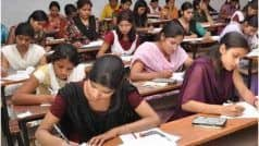 UBSE 10th, 12th Exam 2020: उत्तराखंड बोर्ड 10वीं, 12वीं की परीक्षा 20 जून से करेगा आयोजित, जानिए परीक्षा से जुड़ी खास बातें