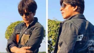 Shah Rukh Khan to Have Cameo Roles in R Madhavan's Rocketry And Ayan Mukerji's Brahmastra