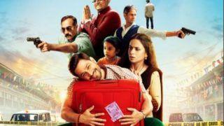 Kunal Kemmu Slams Disney+Hotstar Over Lootcase Snub, Says 'Izzat Aur Pyaar Maanga Nahi Kamaya Jaata Hai'