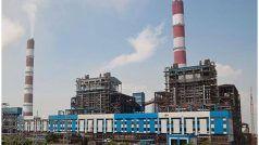 NTPC: एनटीपीसी का पहली तिमाही में शुद्ध लाभ 27.35 प्रतिशत बढ़कर 3 हजार करोड़ रुपये के पार