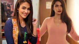 Kasautii Zindagii Kay Actor Charvi Saraf Writes Open Letter After Failed Attempts of Getting COVID-19 Test, Asks 'Is it Too Much to Ask For in Delhi'