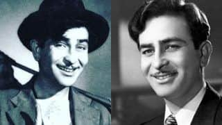 Raj Kapoor Death Anniversary: Here Are Some of Interesting Facts About The First Superstar of Indian Cinema