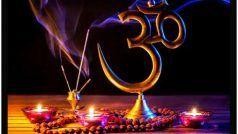 Gayatri Jayanti 2020:  आज गायत्री जयंती, जानें शुभ मुहूर्त और पूजा विधि से जुड़ी सभी बातें