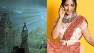 Naagin 5: First Look of Ekta Kapoor's Show Goes Viral, Fans Want Hina Khan to Play The Lead
