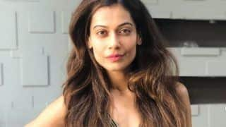 Payal Rohatgi Gets Into Legal Trouble After Her Controversial Statement on Safoora Zargar, Says 'Not Mocked Muslims in General'