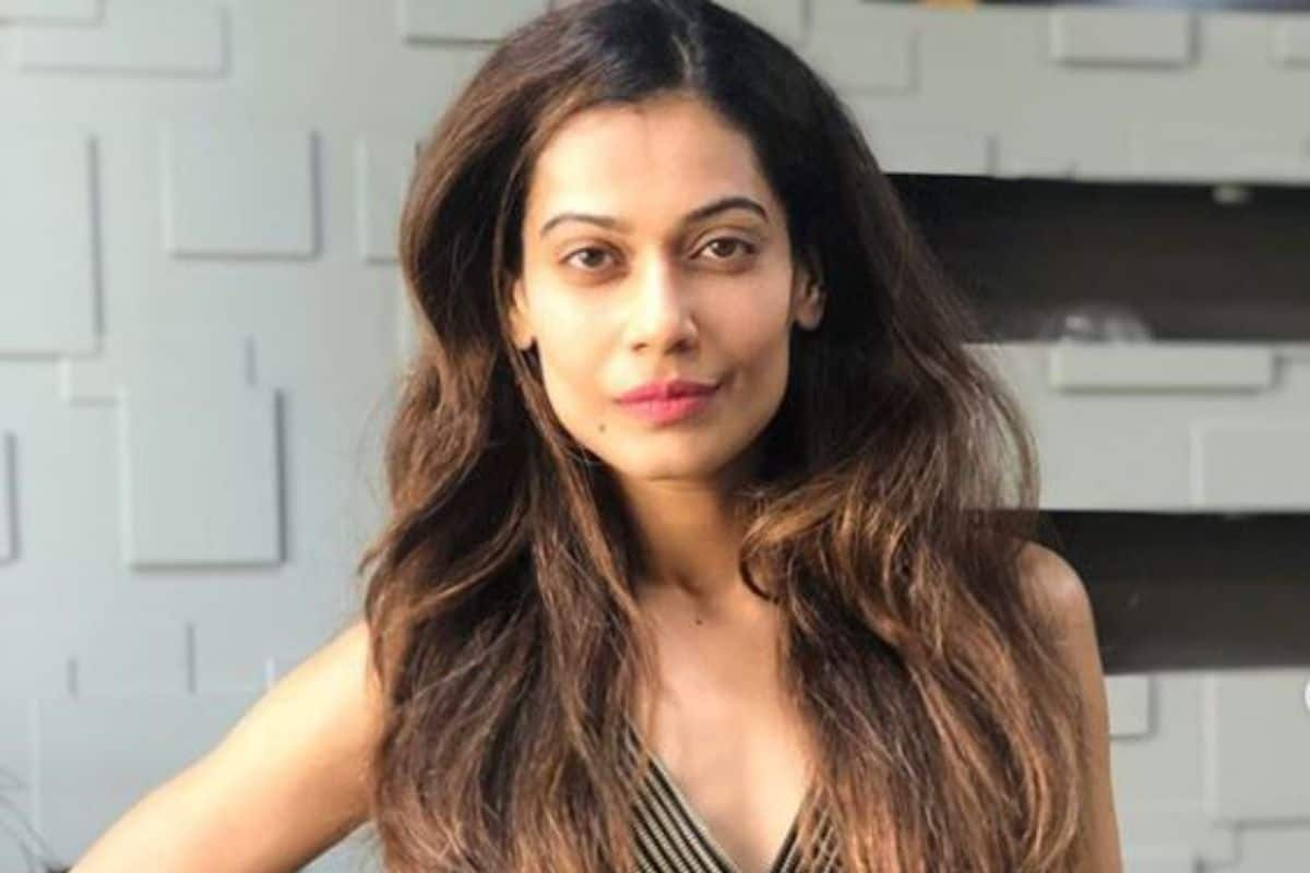 Days after Irfan Pathan questioned logic behind criticism over foreign celebrities supporting farmers' protest, Payal Rohatgi slams him.