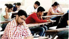 BPSC 65th mains exam 2020: आज से शुरू हो गई है परीक्षा, आंसरशीट में कुछ भी लिखा तो....
