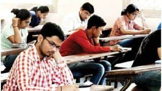 MP Board MPBSE 10th Result 2020 Date to be Announced Today | All You Need to Know