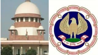 ICAI CA Exam 2020: 'Keep it Flexible,' Supreme Court Tells ICAI on 'Opt Out' Option in July Exam