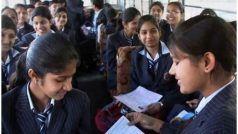 Himachal Pradesh HPBOSE 10th, 12th Result 2020: हिमाचल प्रदेश बोर्ड इस तारीख को जारी कर सकता है रिजल्ट, जानें डिटेल