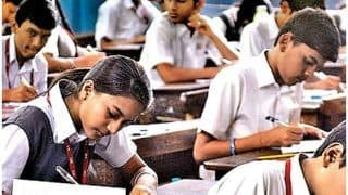 Telangana TS Inter Results 2020: तेलंगाना बोर्ड परीक्षाओं का रिजल्ट कब होगा जारी, ऐसे करें चेक