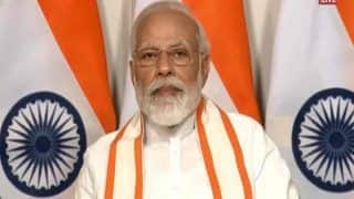 'Army Has Free Hand For Any Appropriate Action': PM Modi on Galwan Valley Clash at All-party Meet