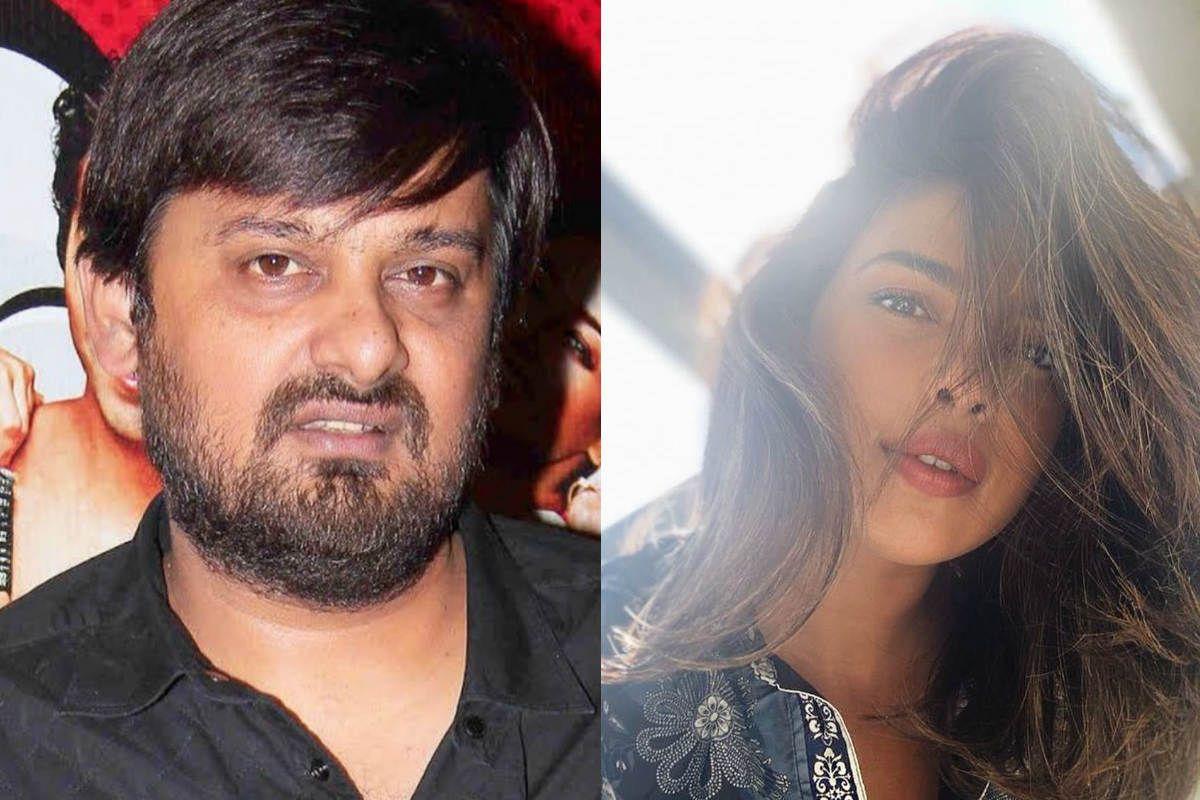 Wajid Khan Dies at 42: Priyanka Chopra Recalls The Hearty Laugh of ...