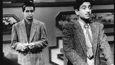 When Dilip Kumar Met Raj Kapoor in Hospital For The Last Time: 'Raj, Aaj Bhi Main Der Se Aaya, Maaf Kar De Mujhe'