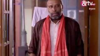 Shivangi Joshi's On-Screen Father From Begusarai Rajesh Kareer Seeks Financial Help From Fans, Watch Emotional Video