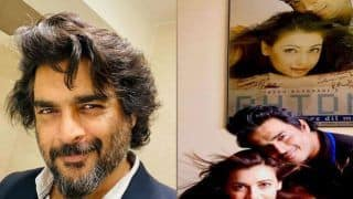 Rehnaa Hai Terre Dil Mein Sequel: R Madhavan Says 'I Have No Idea, Hope It's True'