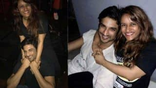 Sushant Singh Rajput Suicide Case: Actor's Best Friend Rohini Iyer Questioned by Police