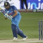 On This Day: Rohit Sharma's Masterclass Against Bangladesh in 2019 WC