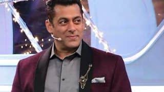 Bigg Boss 14: Know Release Date, Theme, Promo, Contestants, Facts About Salman Khan's Show