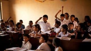 School Reopening News: Himachal Gives Green Signal to Reopen Schools From Sept 21 | Read Here