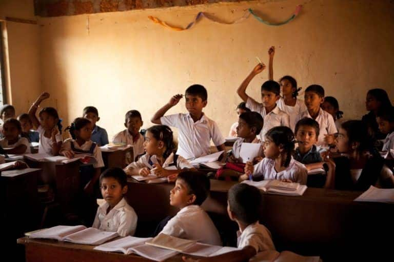 After Reports of UP Teacher Earning Rs 1 Crore Emerge, Govt Says 'Nothing Confirmed So Far'
