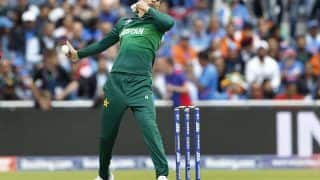 Allrounder Shoaib Malik Explains Why Pakistan Have a Good Chance of Winning ICC Men's T20 World Cup