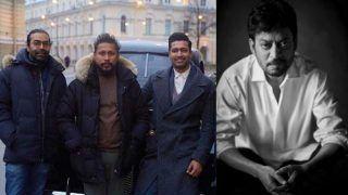 Shoojit Sircar Reveals Irrfan Khan Was Lead Actor in Sardar Udham Singh, Says 'The Film is an Ode to Irrfan Khan'
