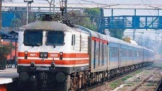 IRCTC Latest News: India's First Kisan Special Train to Start Operation From Friday | All You Need to Know