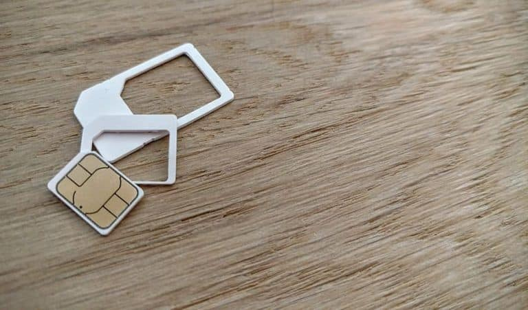 SIM Card Fraud: Noida Woman Duped of Rs 9.5 Lakh on Pretext of Upgrading SIM from 3G to 4G