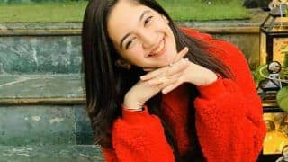 TikTok Star Siya Kakkar's Suicide Case Latest Update: Was She Being Threatened For Her Music Videos? Delhi Police Investigates