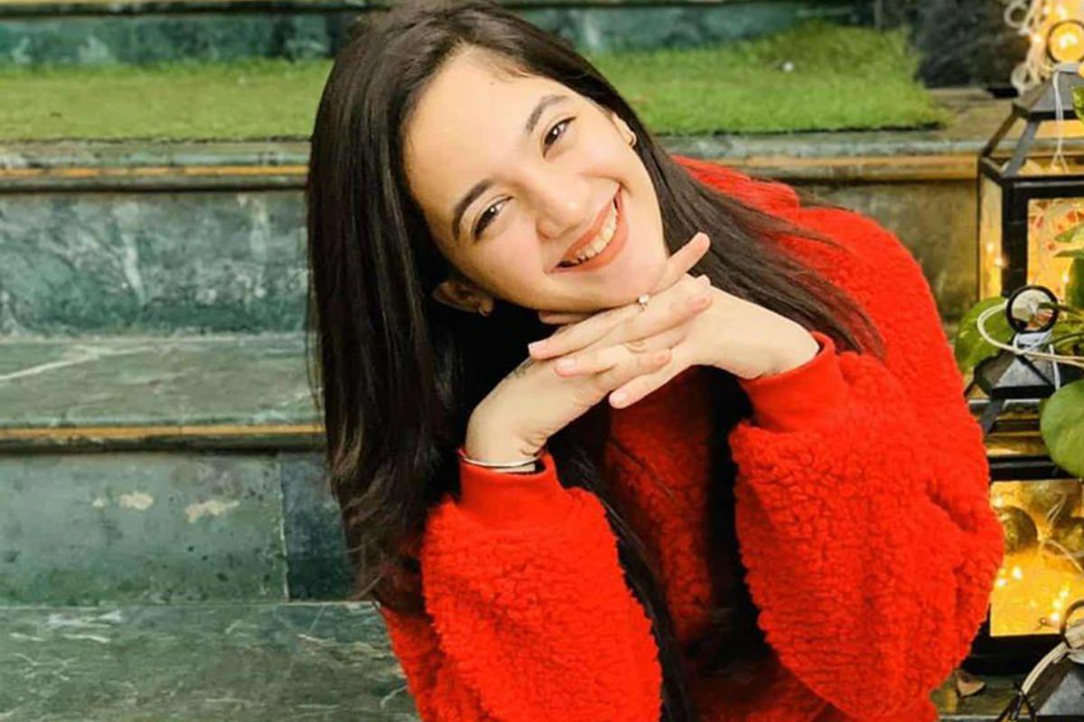 TikTok Star Siya Kakkar's Suicide Case Latest Update: Was She ...