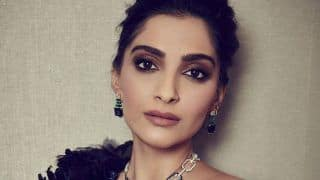 Sonam Kapoor Speaks on Being a Nepotism Product After Sushant Singh Rajput's Demise, Says 'Yes, I am Privileged'